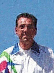 Aldo Zannoni