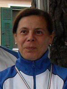 Tiziana Chiaravalli