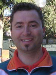 Mirko Gambassi