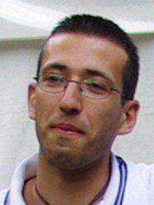 Cristian Pinton