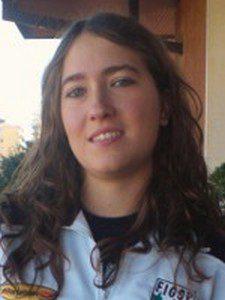 Anna Bandera