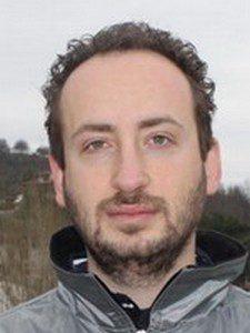 Giacomo Bigi