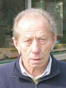 Massimo Zanoni