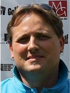 Markus Obeth