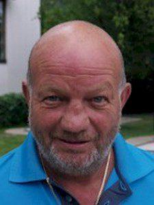 Hubert Putzer