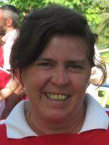 Rosa Ricciardelli