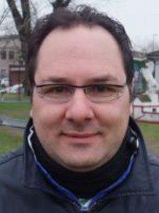 Gian Pietro Scaburri
