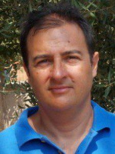 Riccardo Caracciolo