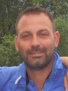 Matteo Talone