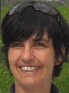 Elvira Schmid