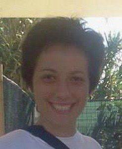 Teresa Comentale