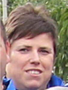 Gudula Scholz