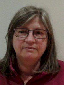 Christine Gstrein