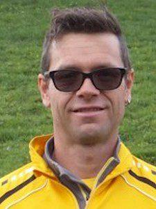 Hansjoerg Tapfer