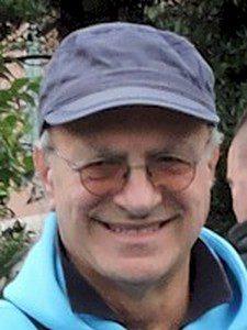Salvatore Putignano