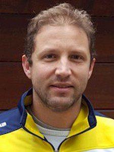 Davide Prato