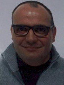 Marco Lombardi