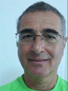 Paolo Pieroni