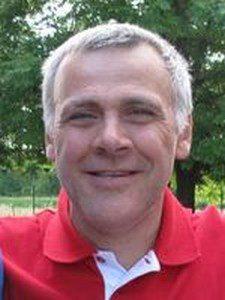Massimo Bernardi