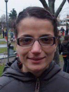 Stefania Gesualdi