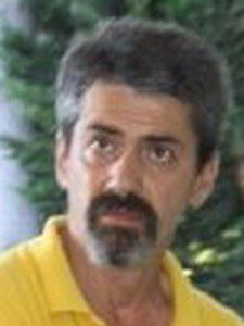 Raffaele Paternoster