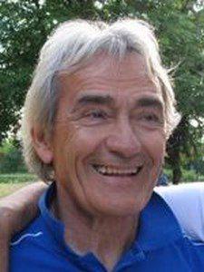 Giancarlo Teneggi
