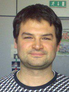 Filippo Jurman