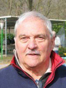 Giacomo Tonetti