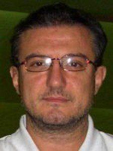 Giancarlo Littamè