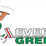 GS Evergreen