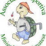 Associazione Sportiva Minigolf Team Amatese