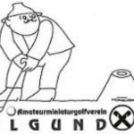 Minigolf Club Lagundo
