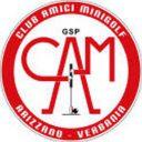 Logo CAM Arizzano
