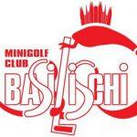 MC I Basilischi