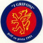 Logo GSP I Grifoni