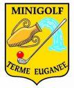 Minigolf Club Terme Euganee
