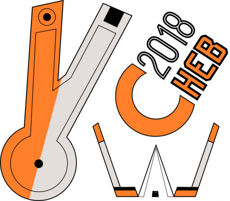 Junior World Championship Cheb 2018