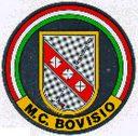 MC Bovisio
