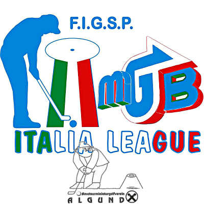 Italia League 2019 - Lagundo