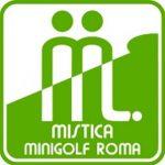 Mistica Minigolf Roma