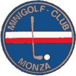 Logo MC Monza