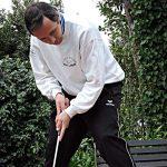 Paolo Porta - concentrazione e individuazione della linea di tiro