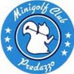 Minigolf Club Predazzo