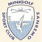 Minigolf Sport Club Sanremo
