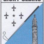 Logo GSP Sebino