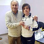 Luisa Armenia