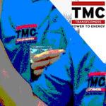 Circuito individuale TMC
