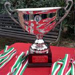 Coppa Italia a squadre