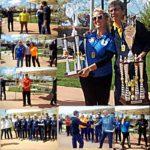 Trofeo Mistica 2019 - i vincitori