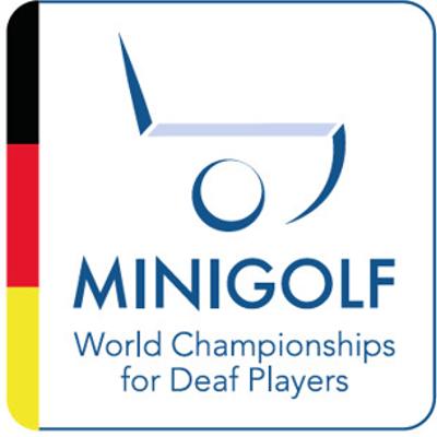 World Minigolf Championship DEAF 2019